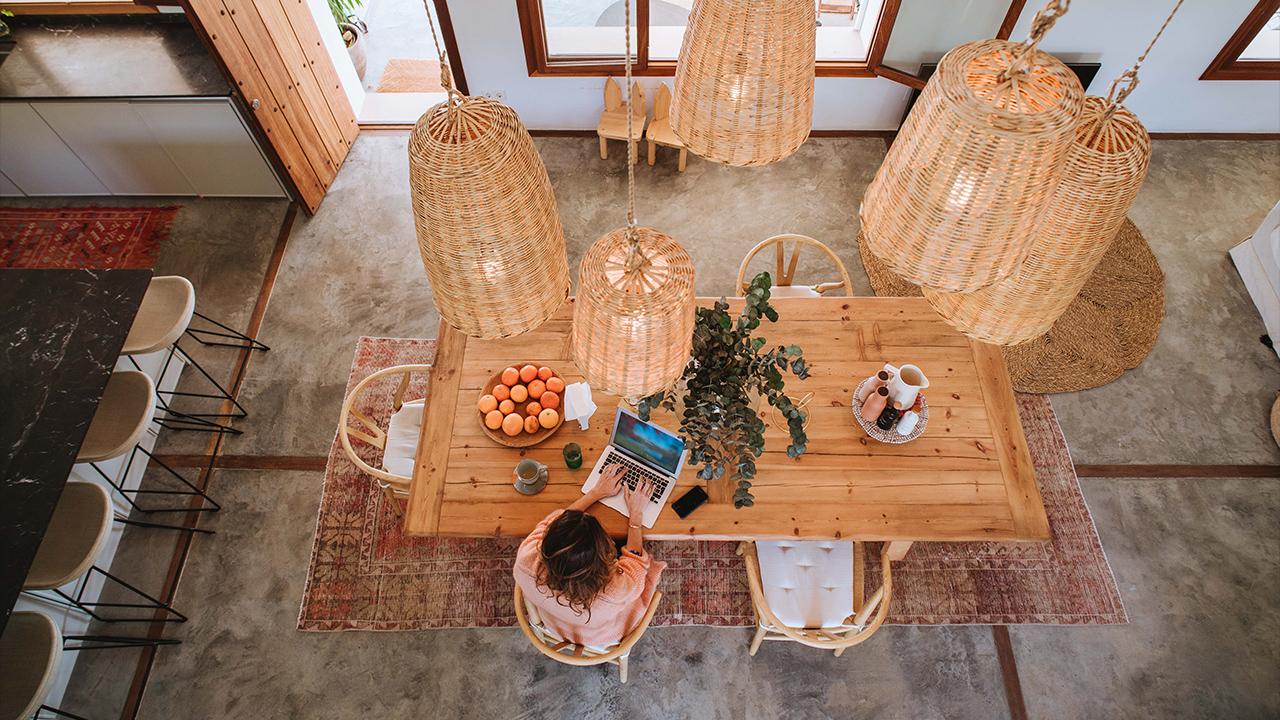 20 Tipps, um Ihr Heim günstig einzurichten   Mallorca Entdecken